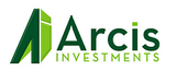 100 arcis investments inc