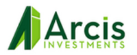 Arcis Investments, Inc.