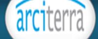 Arciterra Group, LLC