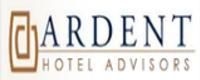 Ardent Hotel Advisors