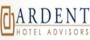 Thumb 104 ardent hotel advisors