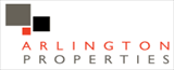 108 arlington properties