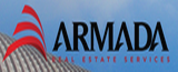 110 armada real estate investment company