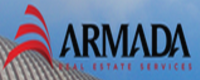 Armada Real Estate Services