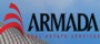 Thumb 110 armada real estate investment company