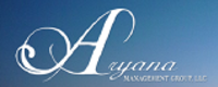 Aryana Management Group, LLC