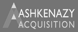 119 ashkenazy acquisition corp