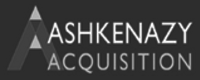 Ashkenazy Acquisition Corp.