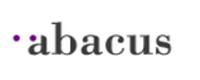 Abacus Capital Group, LLC
