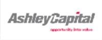 Ashley Capital, LLC