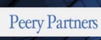 Peery Partners