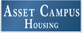 122 asset campus housing inc