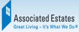 126 associated estates realty corp