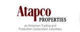129 atapco properties