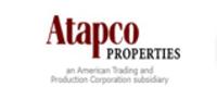 Atapco Properties