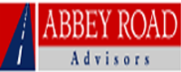Abbey Road Advisors, LLC