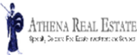 Athena Real Estate, LLC