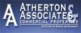 131 atherton associates commercial properties