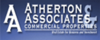 Atherton & Associates Commercial Properties