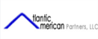 Atlantic American Partners, LLC