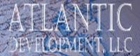 Atlantic Development, LLC
