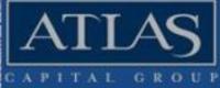 Atlas Capital Group, LLC