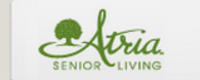 Atria Senior Living, Inc.