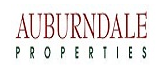 136 auburndale properties inc