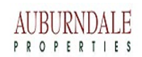 Auburndale Properties