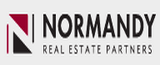 1362 normandy real estate partners