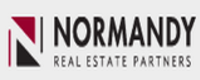 Normandy Real Estate Partners