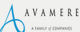 138 avamere health services