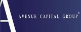 139 avenue capital group