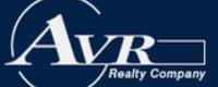 AVR Realty Company, LLC