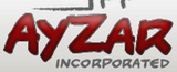 141 ayzar developments llc