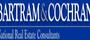 Thumb 14141 bartram cochran national real estate consultants