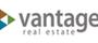 Thumb 14206 contact vantage real estate