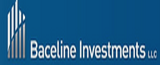143 baceline investments