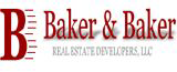 144 baker baker real estate developers llc