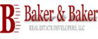 Baker & Baker Real Estate Developers, LLC
