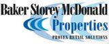 145 baker storey mcdonald properties