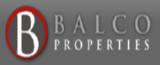 146 balco properties