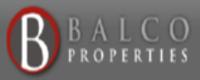 Balco Properties Ltd, LLC