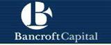 147 bancroft capital