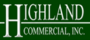Thumb 14872 highland commercial inc