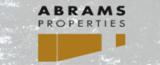 15 abrams properties