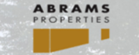 Abrams Properties, LLC