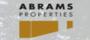 Thumb 15 abrams properties