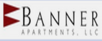 Banner Apartments, LLC