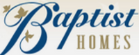 Baptist Homes